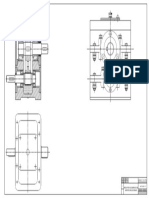 Redutor-Cilindrico.pdf