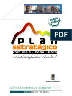 PDL COMUNA 6.pdf