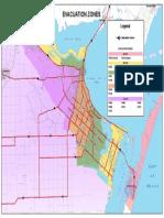 Evacuation Route PDF