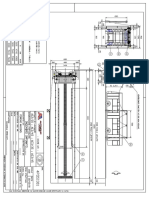 4posi301 ing model (1).pdf