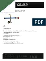 4posi301 Ing Model (1)