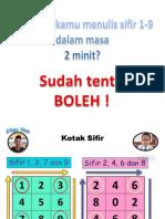 Teknik-Mudah-Sifir.pdf