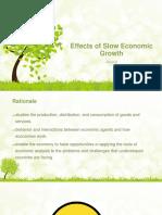 Effects of Slow-WPS Office.pptx