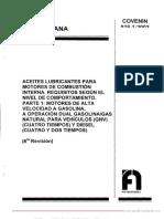 COVENIN 936-1-2002.pdf