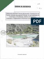 TDR Puente Pampas 2014.pdf