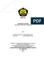 29. Hoisting System-Advanced Drilling_Paryadi.docx