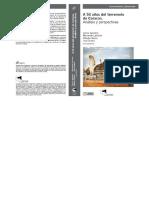 A50aosdelTerremotodeCaracas1967.Anlisisyperspectivas.pdf