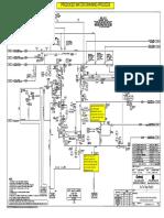 Draining PW inside debottleneck line.pdf