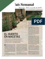 22922631-El-Huerto-en-Macetas.pdf