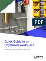 Guide-OrganizedWorkplace.pdf