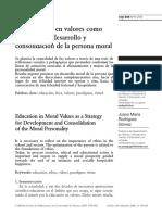 23441-72365-1-PB.pdf