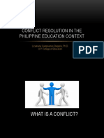 CONFLICT RESOLUTION.pptx