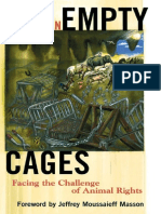 Empty_Cages_-_Facing_the_Challenge_of_An.pdf