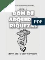 Dom de Adquirir Riquezas-novo 2.pdf