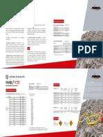 FT-10.-Fanel-CTD.pdf