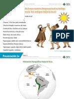 4_HCS_Proyectables INCAS.pdf