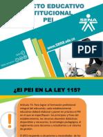 4. Proyecto_Educativo_Institucional_SENA.ppt