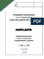 Spare Parts L160.pdf