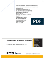 Acumulador olaer.pdf