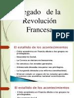 8°_2016_Legado_de_la_Revolucion_Francesa.pptx