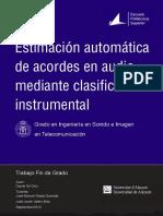 Estimacion Automatica de Acordes en Audio Mediante Clasif GIL ORTIZ DANIEL
