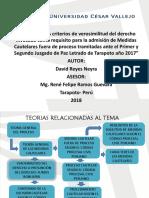 Diapositivas David Reyes