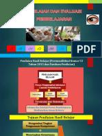 PENILAIAN BARU (1).pdf