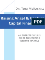 Raising Angel & Venture Capital Finance.pdf