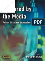 Paul Mason - Captured by the Media_ Prison Discourse in Popular Culture-Willan (2005).pdf