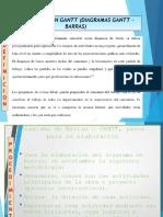 2.TIPOS_PROGRAMACION.pdf
