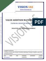 disaster-management.pdf