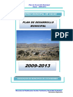 PDMVacasS2009-2013.pdf