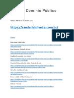 D&D 5E - Guia de Xanathar Para Todas as Coisas (Fundo Colorido) - Biblioteca Élfica