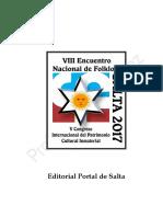 ponencias7.pdf