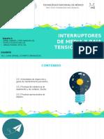 PME EQUIPO5