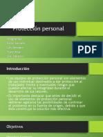 Protección personal expo.pptx