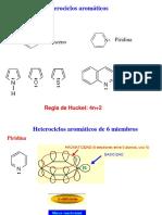 3. Heterociclos aromáticos de 6 miembros E.pdf