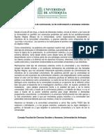 2019-05-21+Comunicado+Consejo+de+Facultad+frente+a+amenazas+a+estudiantes