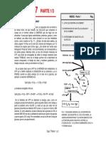 cap07 Transporte de Oxigeno y CO2.pdf