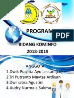 7 PROKER KOMINFO 2018-2019.pptx