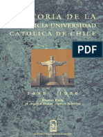 Historia de la Puc, Krebs.pdf