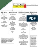 highFODMAPchecklist_dec2017.pdf