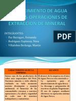 ISO 14001mmmmm (2)