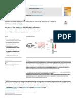 Analysis of the High Instantaneous NOx.en.Es