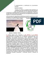 3.1.2 Foro Tematico.docx-Mejoramiento Continuo.docx