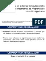 fp-u2algoritmos-160917225534.pdf