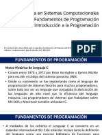 clase01-120720065936-phpapp02