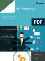 gestiondeproyecto-170822003701.pdf