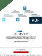 Free PowerPoint Slide 39121218 80