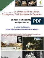 Intro-Modelado-de-nichos_EMM.pdf